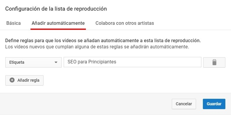 optimizar-canal-youtube-lista-de-reproduccion-1
