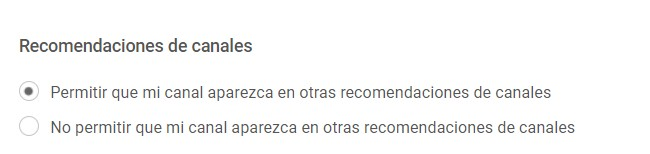 optimizar-canal-youtube-recomendaciones-canales