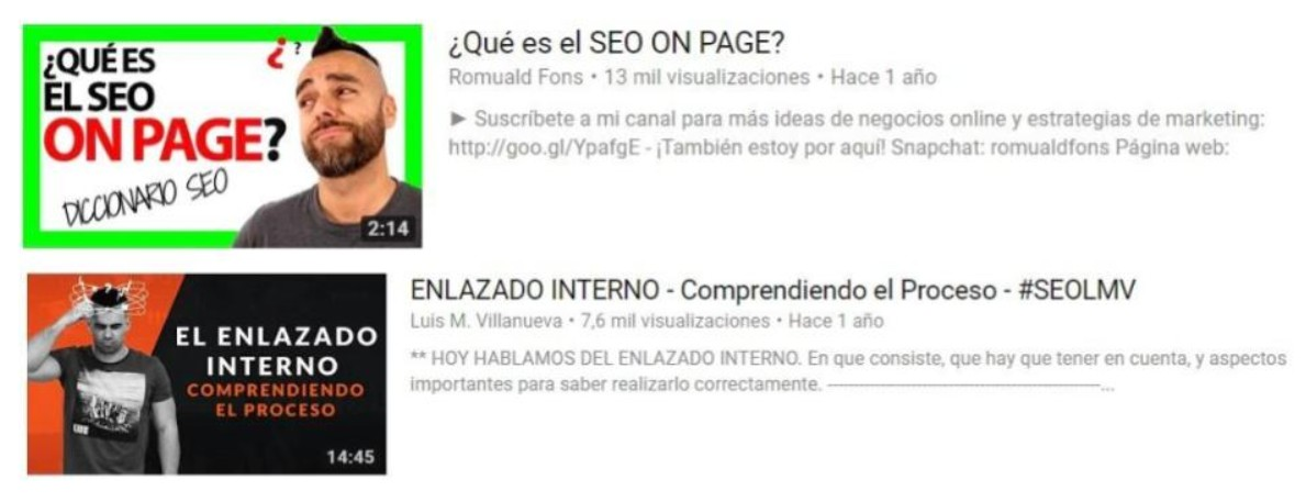 optimizar-youtube-elogia