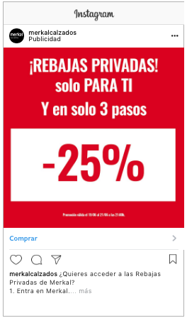 retargeting-con-ofertas-social-commerce-elogia