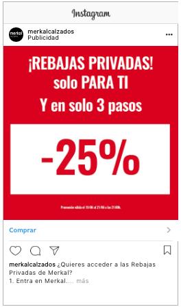 retargeting-con-ofertas-social-commerce-elogia