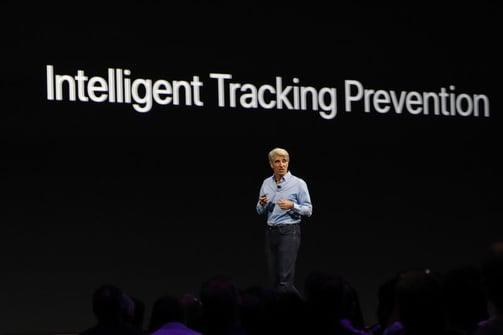 safari-intelligent-tracking-prevention