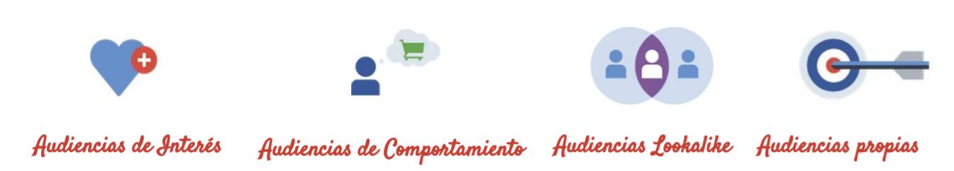 segmentacion buyer persona