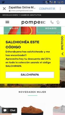 social-commerce-elogia-pompeii
