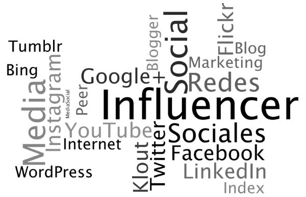 social-commerce-influencers-elogia