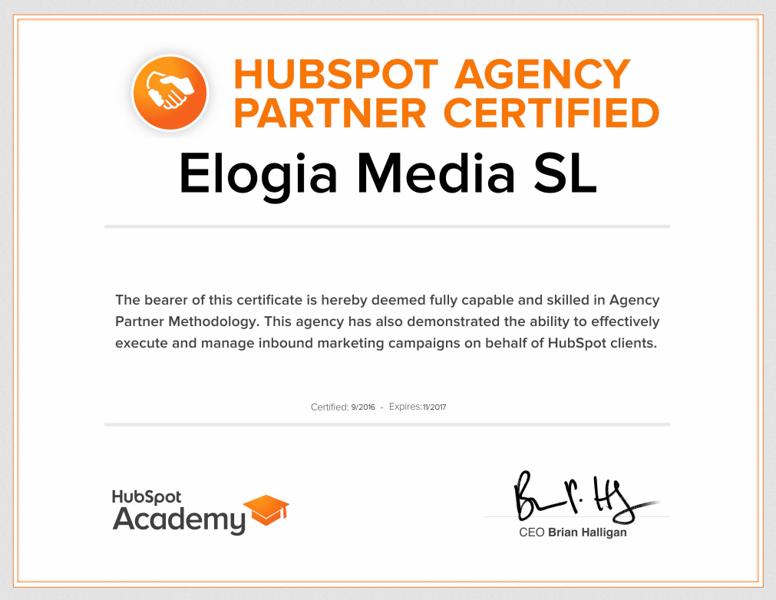 certificado_agency.png