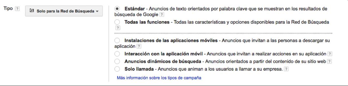 Elogia_tipo_anuncio_google.png
