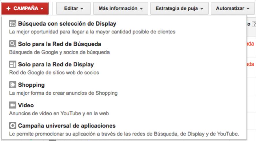 Elogia_tipo_de_campana_google.png