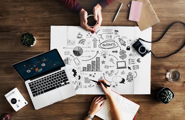 transformacion-negocio-elogia