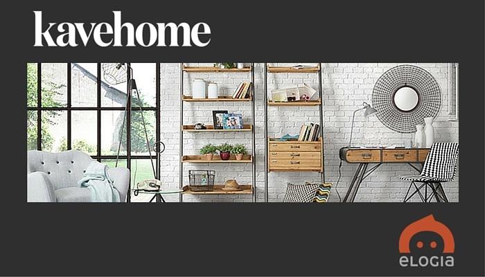 Kavehome: Un gran reto en Home&Garden