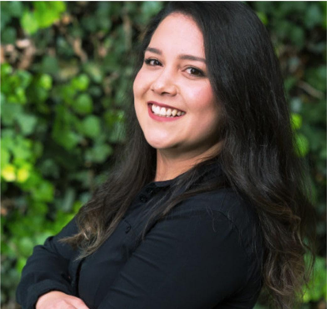 Abigail Estrada