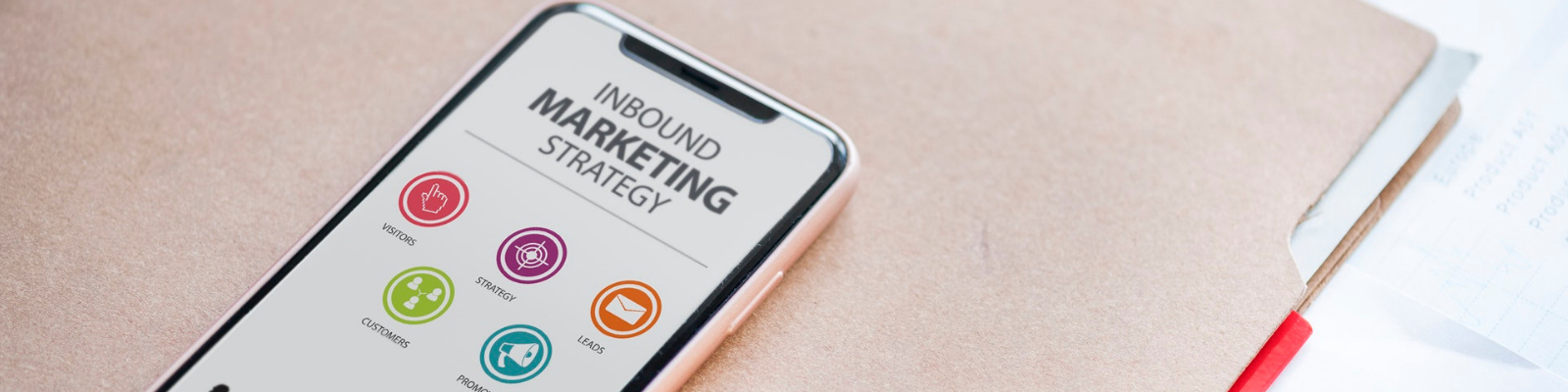 7 pasos para vender con inbound marketing