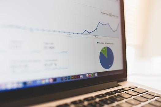 3 Claves para medir la actividad en las fichas de producto
