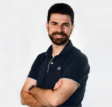 Rubén Ferreiro