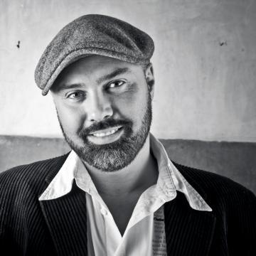 Eduardo-Garcia
