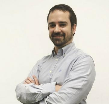 Luis Ángel Priego