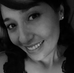 Patricia Mendoza
