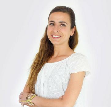 Elena Villarino