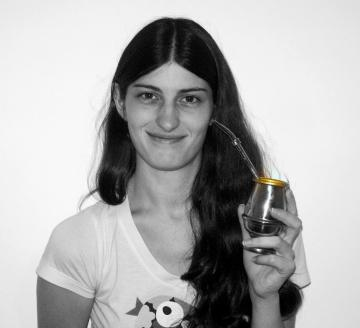 Natalia Biasi