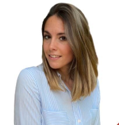 Rocío Cembrano