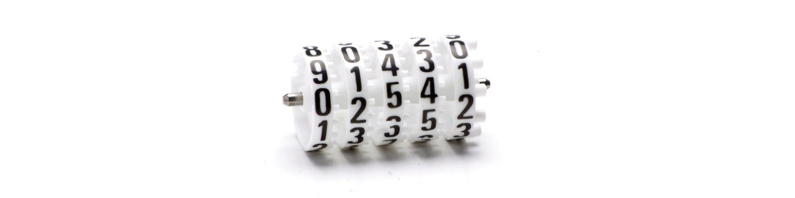 No-Code: El secreto para validar modelos de negocio de manera rápida y eficaz
