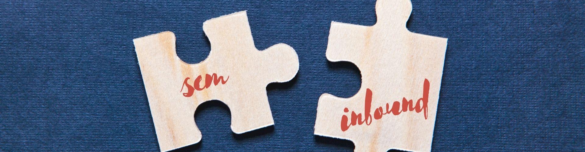 Cómo impulsar tu estrategia inbound con campañas SEM