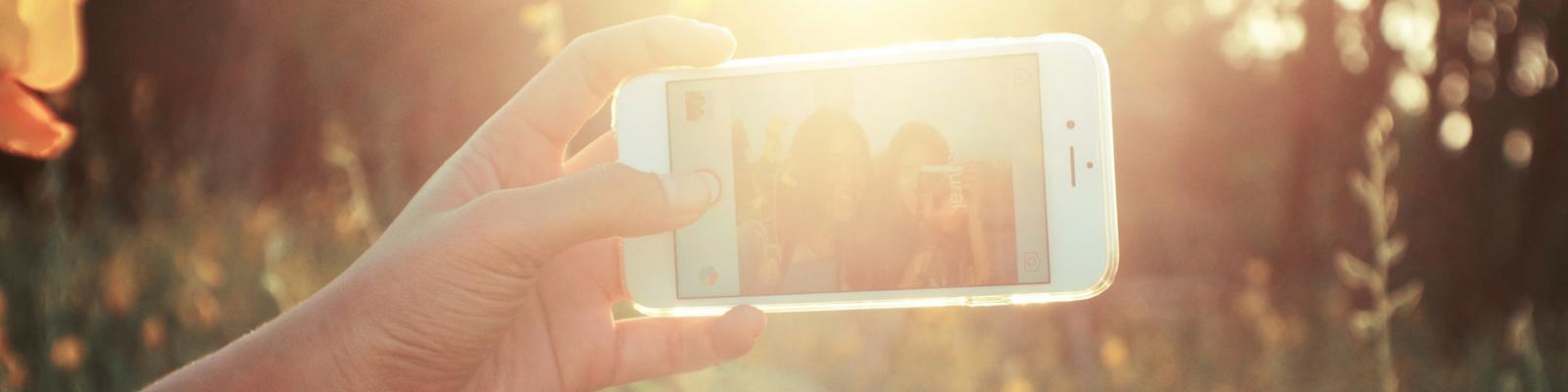 ¿Por qué apostar por Instagram en tu estrategia digital?