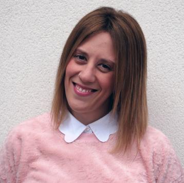 Miriam Basanta