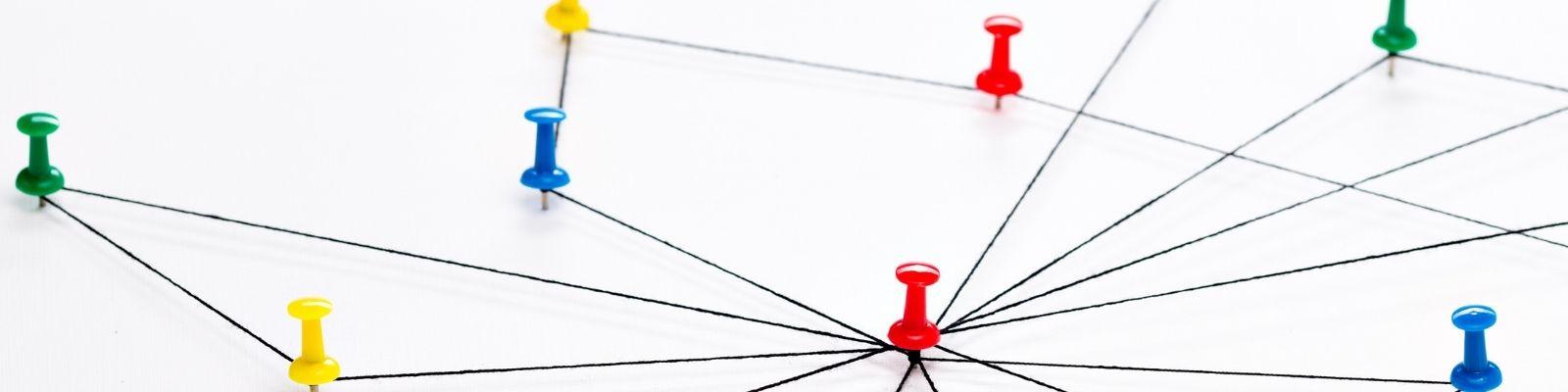 cómo hacer link building