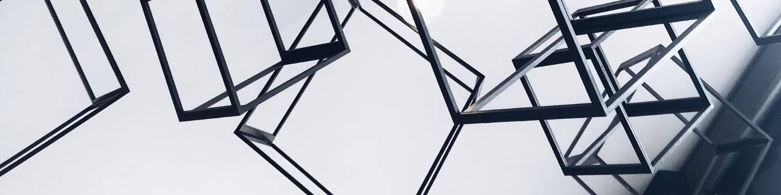 arquitectura web facturación negocio