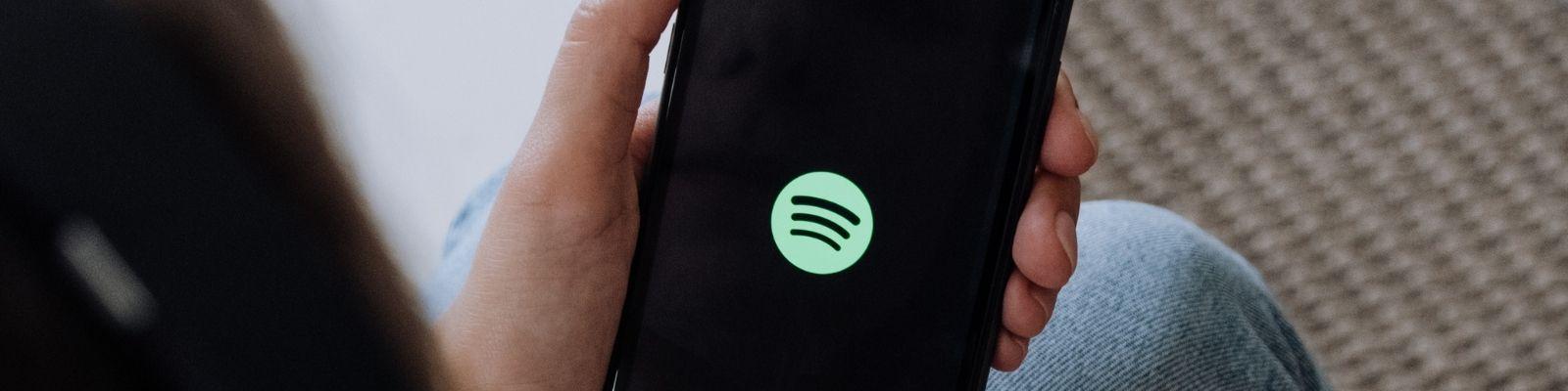 ¿Qué valor pueden aportar los Spotify Ads en tu estrategia Social Paid?