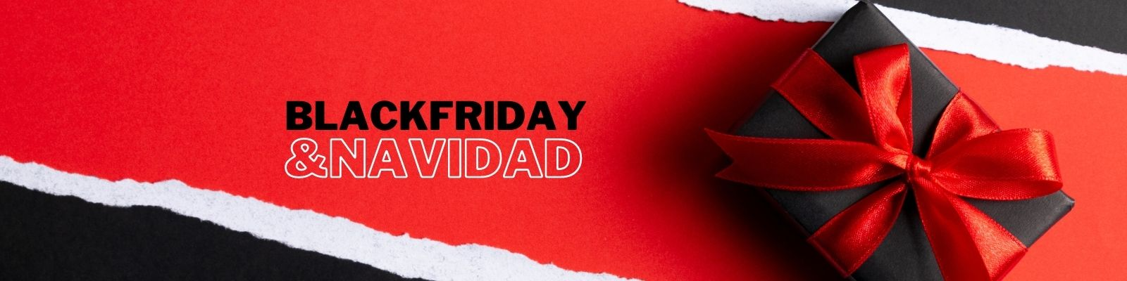 Black Friday y Navidad en contexto COVID ¿aliados online?