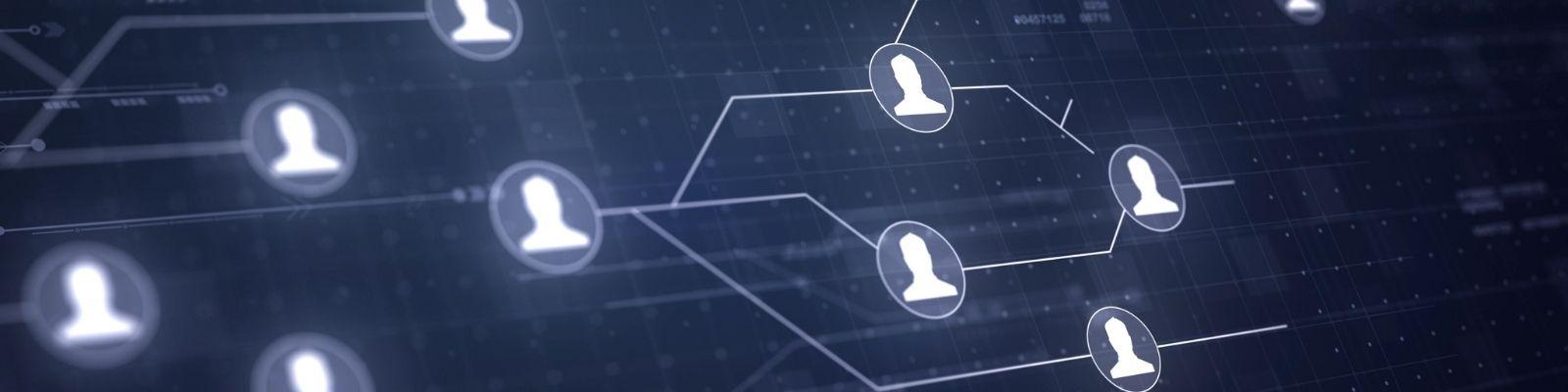 CLTV : Cómo predecir qué valor de negocio que aportarán tus usuarios