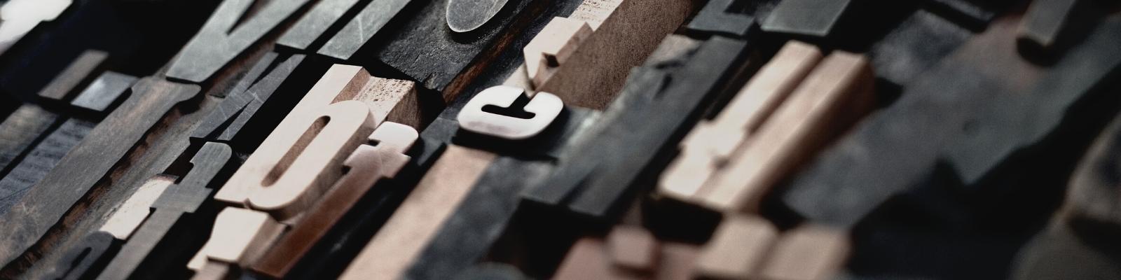 """🚀 Impulsa tu productividad en SEM con las """"Formula Words"""""""