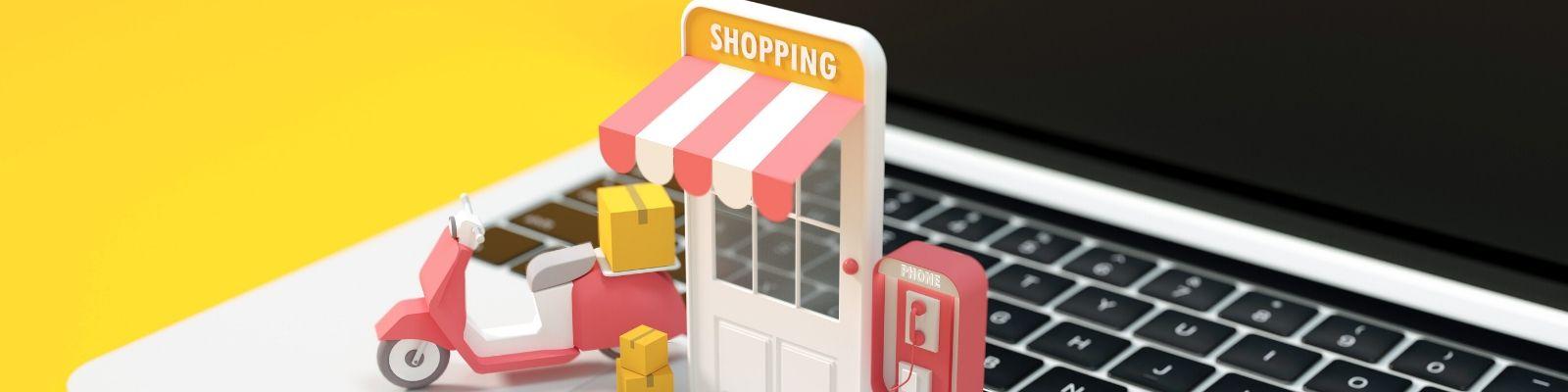 Claves del Estudio Anual eCommerce 2020 IAB by Elogia
