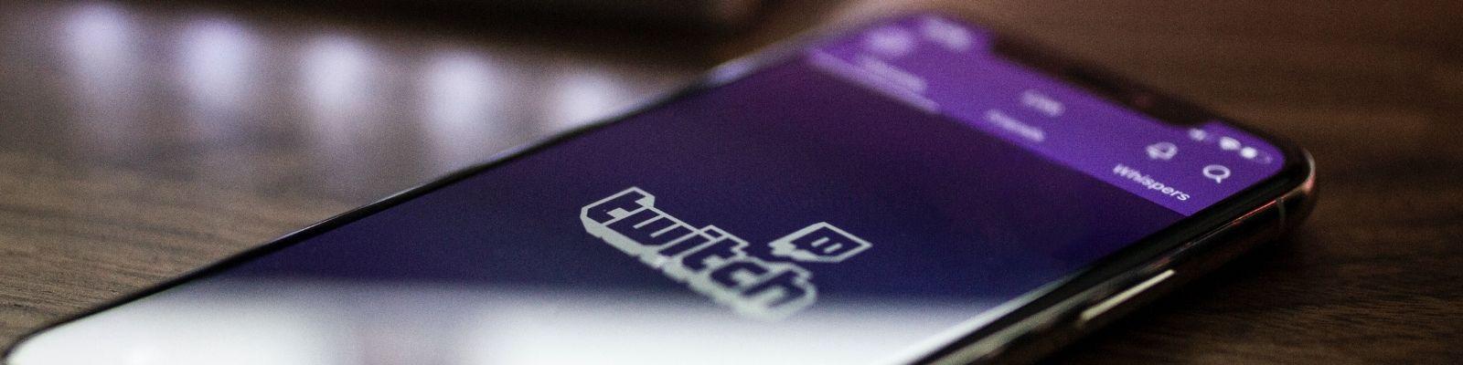 Por qué deberías incluir (o no) Twitch en tu estrategia social media