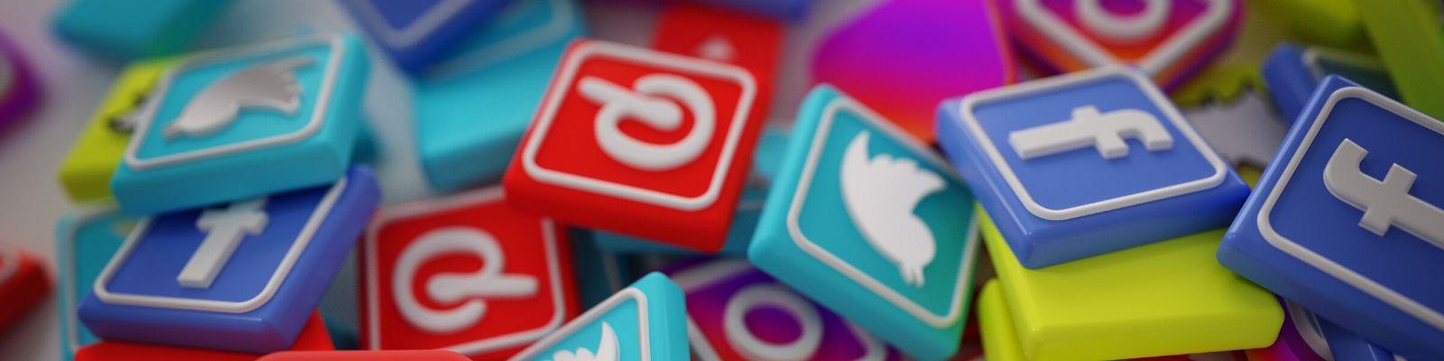 El Social Media Manager perfecto: 10 cualidades que harán despegar tu marketing en redes sociales
