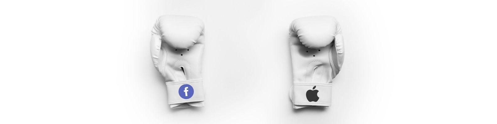 IOS 14: Cómo afecta a las campañas de Facebook Ads y cómo prepararnos☝