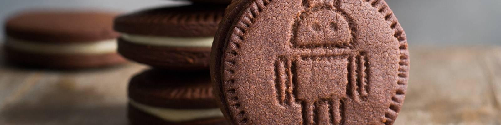 Cómo afectan a Google Analytics las actualizaciones de cookies