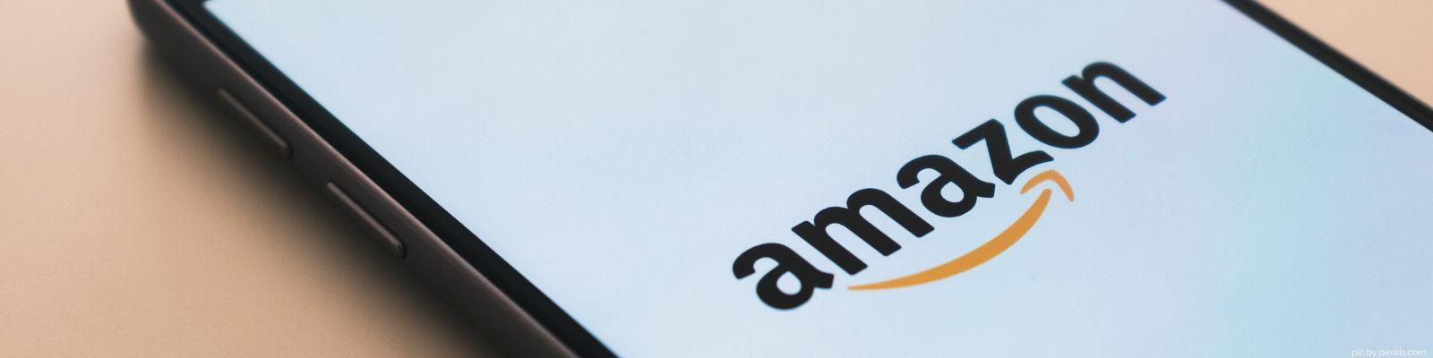 Impulsa tus ventas con estos tips para campañas de Amazon Advertising