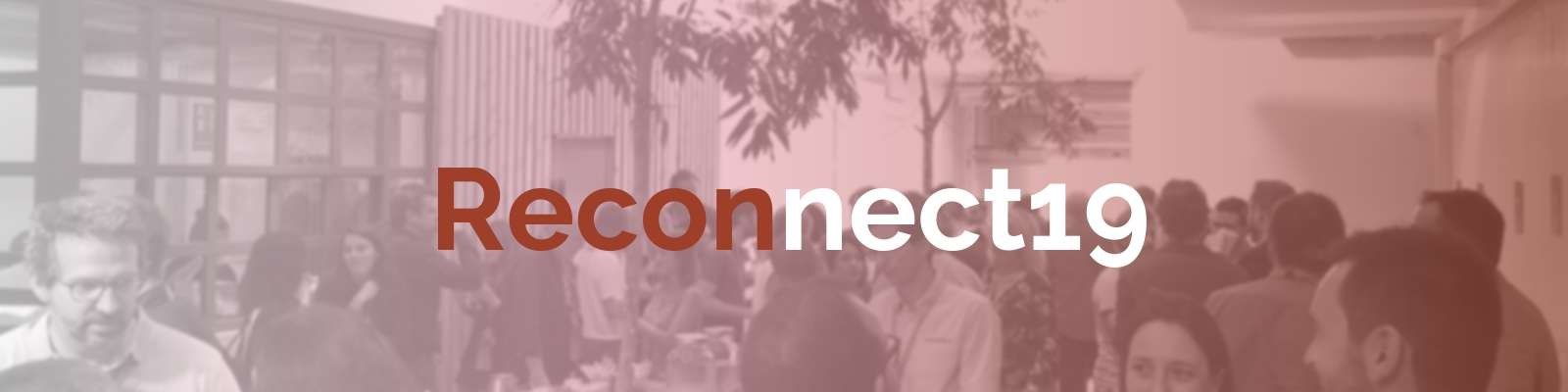 Reconnect19 elogia selligent evento