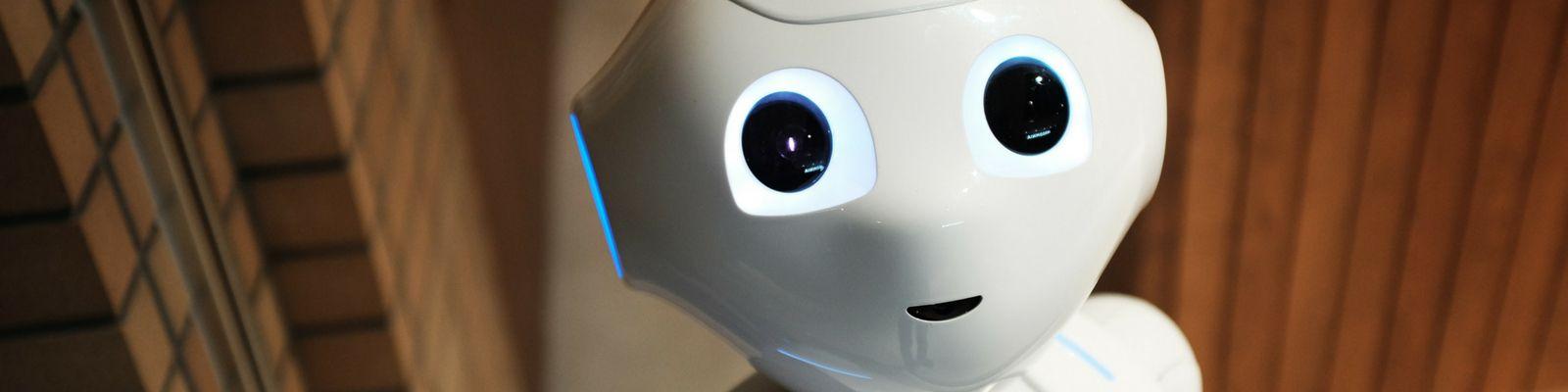 automatizacion o personas