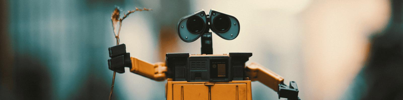 3 plantillas Dashboard para monitorizar tu ecommerce en Google Analytics