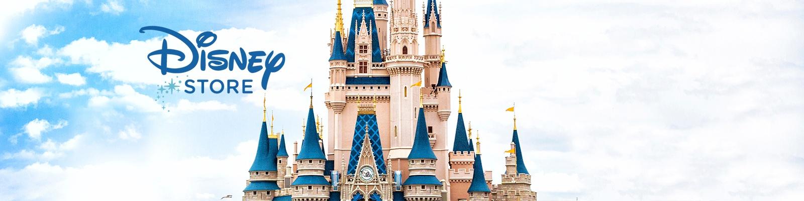 Disney estrategia digital ventas.jpg