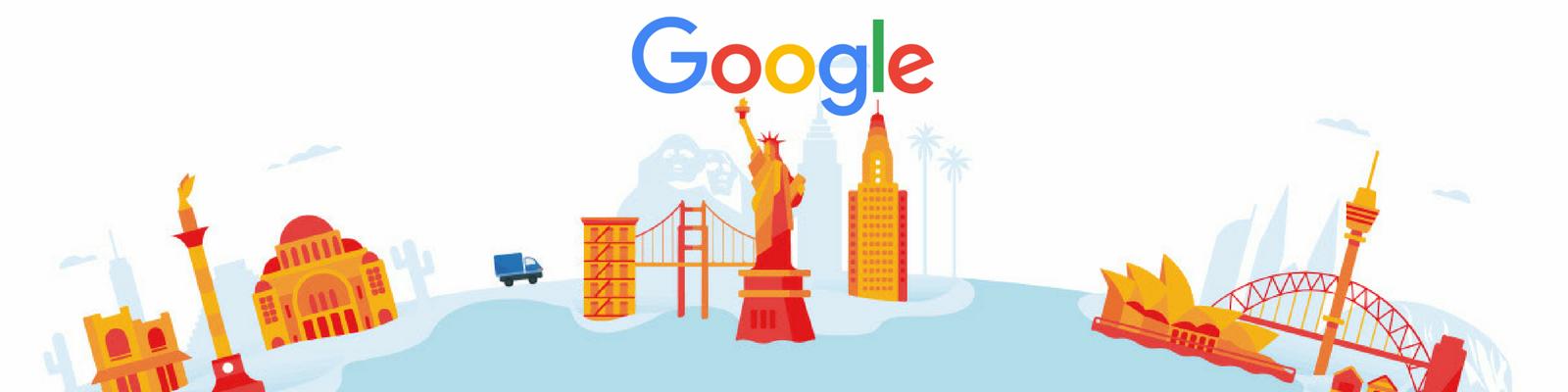 Export By Google:¿Y por qué no comenzamos a vender fuera de nuestro país ya mismo?