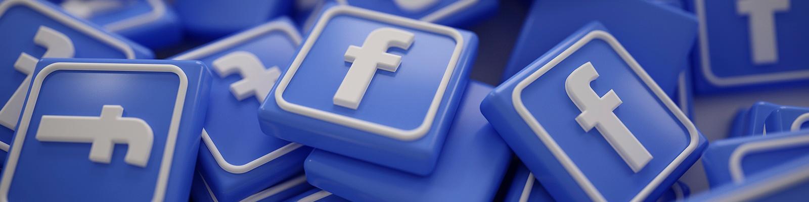 La publicidad llega a tus conversaciones privadas en Facebook Messenger