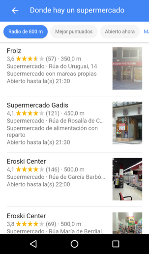 Google My Business Supermercados filtrado por distancia.png