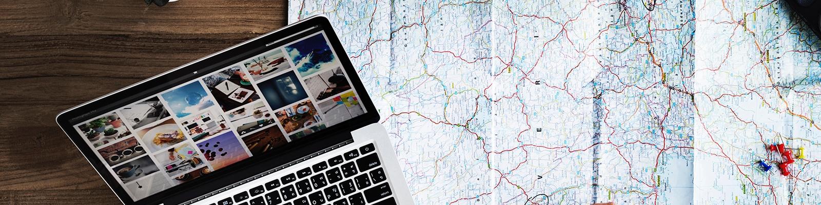 Novedades de Google Adwords : Nuevas ubicaciones en la red Display