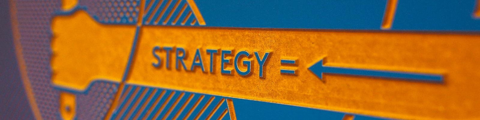 (Whitepaper) Cómo generar un Plan Relacional en 4 pasos