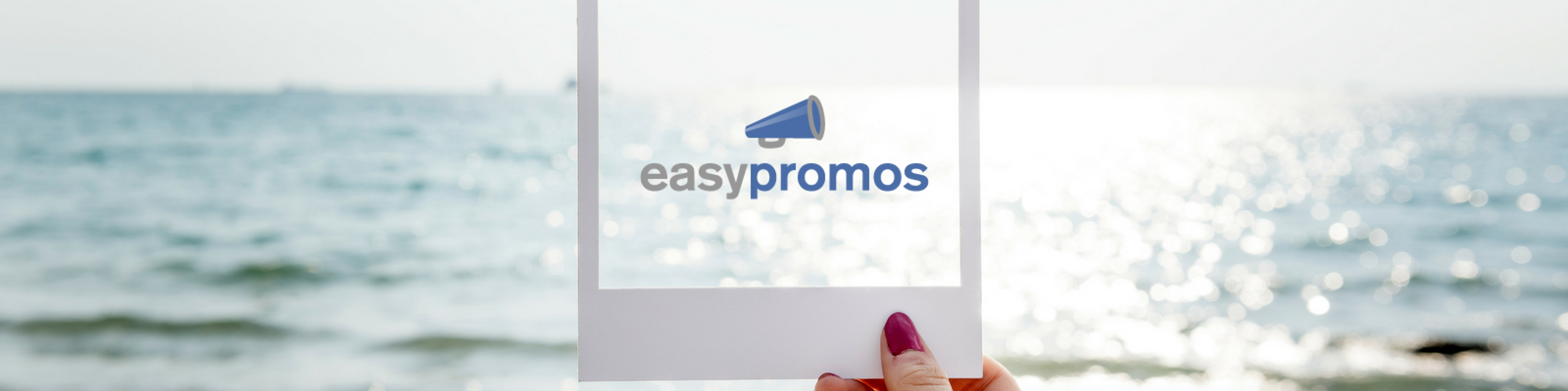 easypromos-post.png